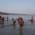 Κρήτη: Το ψάρεμα πήρε απρόβλεπτη τροπή - Σήκωσαν τα δίχτυα και έμειναν έκπληκτοι [βίντεο]