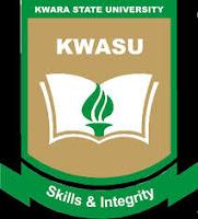 KWASU Admission List 2017