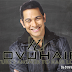 Heads Up! Gary V On Novuhair | Putting Energy Into Prevention