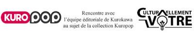 https://culturellementvotre.fr/2018/02/28/interview-kuropop-arrive-quelques-questions-a-lequipe-editoriale/