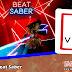 Videojuegos: Torneo Beat Saber