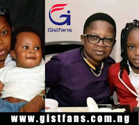 An Interview with Chinedu Ikedieze, aka Aki Reveals How His Height Made Him A Superstar