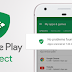 Google Play Protect Keeps Your Android Phone Safe From Malicious Apps