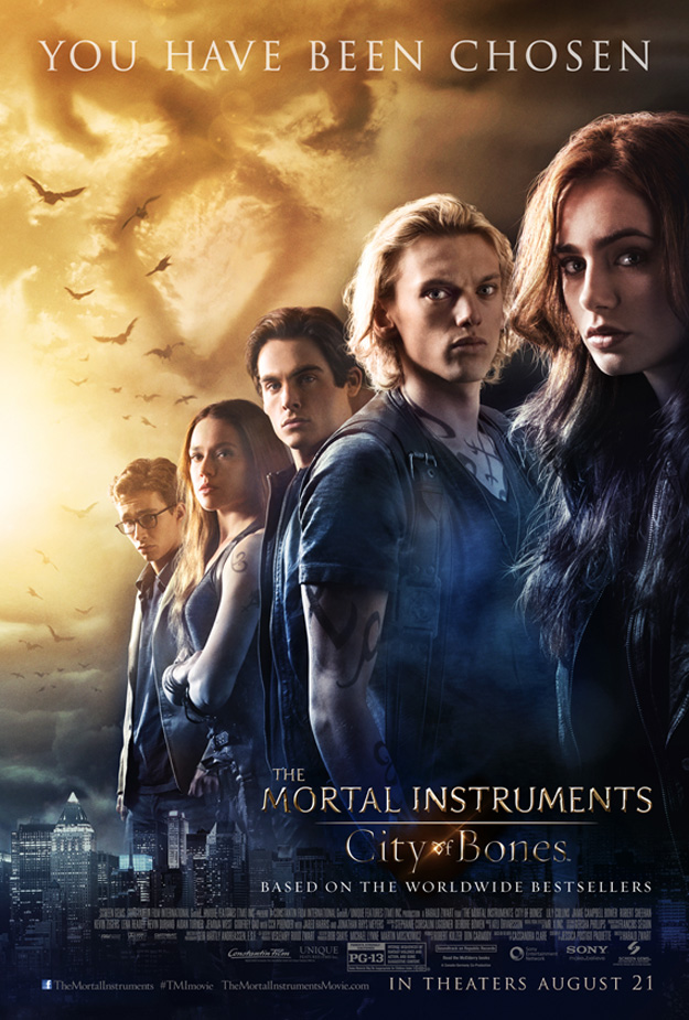 Poster do filme Reunião Mortal