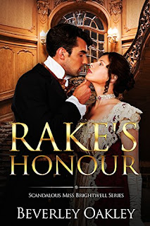 https://www.amazon.com/Rakes-Honour-Scandalous-Miss-Brightwell-ebook/dp/B00HYKK194/ref=la_B01HOFCS8K_1_1?s=books&ie=UTF8&qid=1503266487&sr=1-1&refinements=p_82%3AB01HOFCS8K