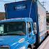 Casa Grande: Asaltan camión de Backus y se llevan más de 18 mil soles
