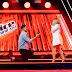 Amor, emoción y derroche de talento vocal en TVD