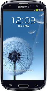 تحميل الروم الرسمي  Galaxy S3 Neo + GT-I9301I