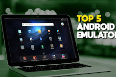 Top 5 Best Android Emulators for Windows PC and Mac