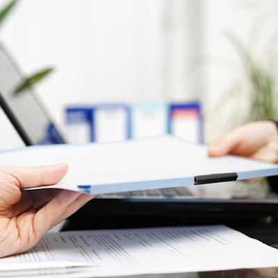 Complemento para pagos: recomendaciones para receptores