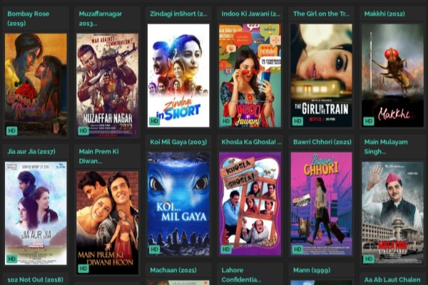 Bollywood Box Office Collection : Report & Verdict India