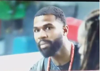 """Don't Degrade No One Else In Your Quest""  - Mike Talks About Tacha Amidst Fake Eviction"