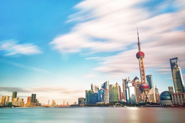 افضل أماكن سياحية يجب عليك زياراتها في الصين