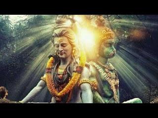 best hanuman ji images wallpaper