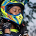 "Tanyaradzwa Muzinda Shortlisted For Inaugural ""Kid of the Year"" Honor by Nickelodeon and TIME"