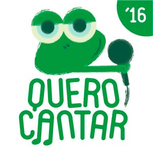 http://querocantar.gal/download/226/