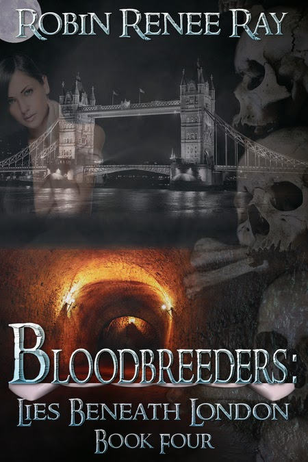 http://www.amazon.com/Bloodbreeders-Lies-Beneath-London-Book-ebook/dp/B00K1NVG0Y/ref=pd_sim_kstore_2?ie=UTF8&refRID=1W5MYSCA7YXBYG1T2C6F
