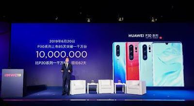 TechTrade Asia: MyRepublic announces IPO, plans to add mobile services