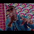 Video | Selementally Ft Nolesy – Side Chick | Download Mp4