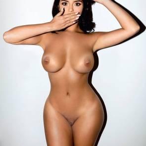 Demi-Rose-boobs nude
