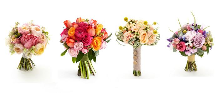 Wedding Flowers In The Philippines : Vip wedding sparklers