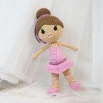 https://amigurumi.today/ballerina-doll-amigurumi-pattern-free/