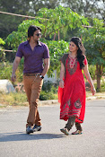 Nenorakam movie photos gallery-thumbnail-5