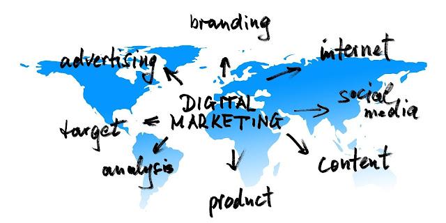 dem-direct-emai-marketing