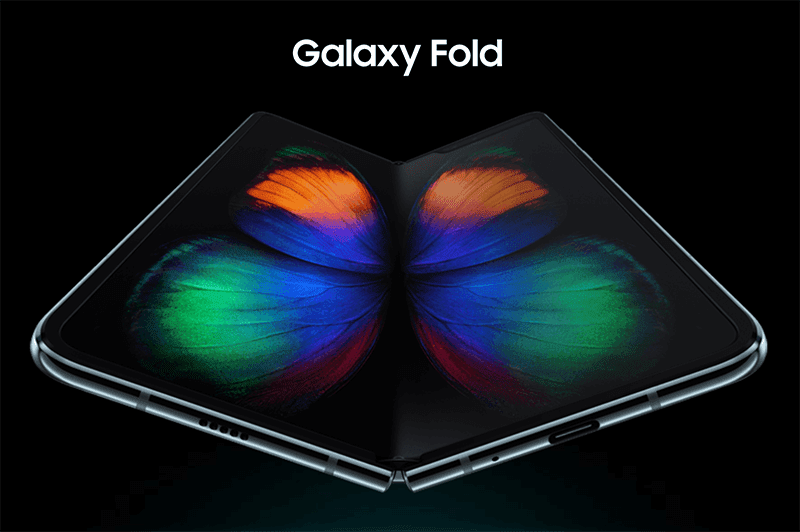 The improved Samsung Galaxy Fold is coming to the Philippines!