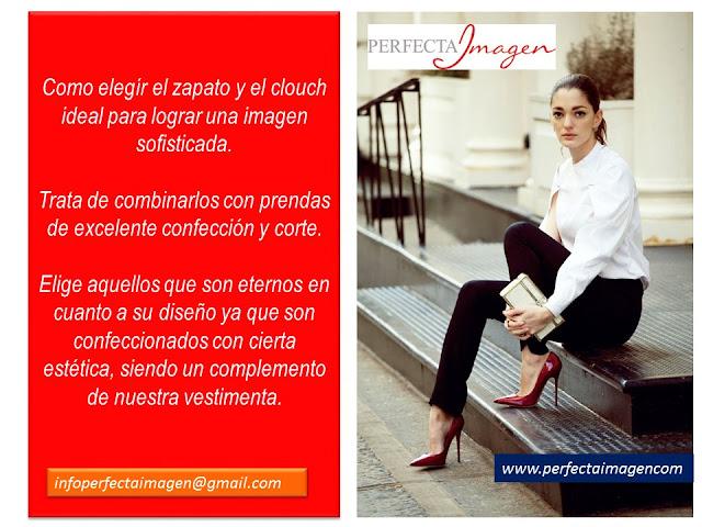 zapatos, carteras, recomendaciones para comprar zapatos y carteras, compra de zapatos y carteras, asesora de imagen, asesoramiento de imagen