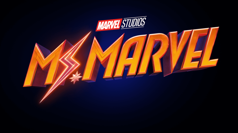 D23 2019 Disney+, Ms. Marvel