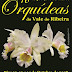 16ª Exposição Nacional de Orquídeas do Vale do Ribeira