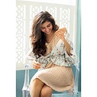 Kalyani Priyadarshan Latest Look Stills TollywoodBlog