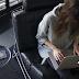 Home Office Çalışmanın Avantajları ve Dezavantajları