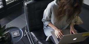 Blog Yazarken Dikkat Etmeniz Gereken Kurallar