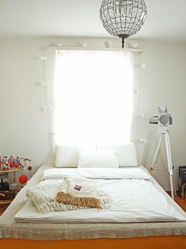 bellemelle der schweizer blog ber kunst mode und das. Black Bedroom Furniture Sets. Home Design Ideas