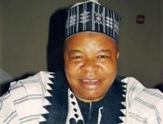 Ibrahim Mantu