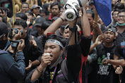 Menakar Kualititas Demokrasi Pada Pilkada di Tengah Pandemi Covid-19 dalam Perspektif Psikologi Politik