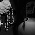 Dos sacerdotes chilenos son expulsados de la Iglesia Católica por abusar de menores