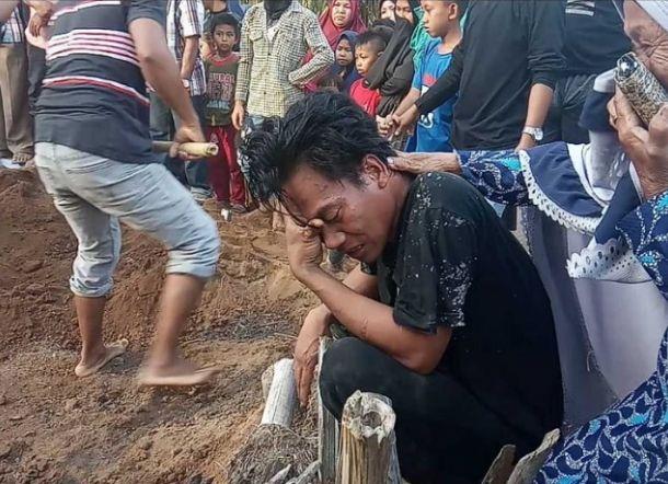 Gejolak Wamena: Kusembunyikan Istri di Kandang Babi, Tapi Tak Kujumpai Lagi