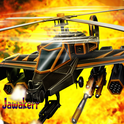 android,android game,game,download any android game,alliance air war android download,war alliance strategy game - android,avengers games for android 2020,top strategy games for android 2020,strategy games android offline 2020,android gameplay,war alliance android gameplay,alliance air war download,war alliance android,age of alliance android gameplay,grand alliance android gameplay,war alliance game,alliance at war game,alliance,galaxy fleet alliance war gameplay android