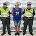 Venezolano hirió a una mujer con una navaja