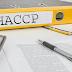 Penerapan dan Prinsip-Prinsip HACCP