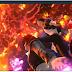 Cara Bermain The King of Fighters ALL STAR di Komputer PC
