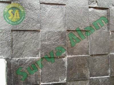 produksi batu lempeng