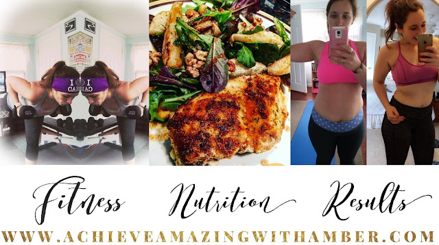 bikini slim down, 21 day fix, clean eating, support, beachbody, fitspo, core de force, bikini body workouts, workout support, home workouts, 21 day fix results,