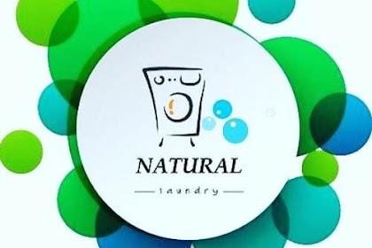 Lowongan Kerja Natural Laundry Pekanbaru September 2019