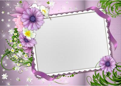 Latest photo frames