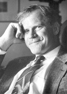 DR. KARY MULLIS, inventore dei test PCR che disse che non si possono usare per i virus, morì agosto 2019