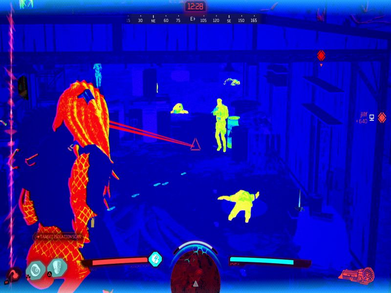 Predator Hunting Grounds Highly Compressed Free Download